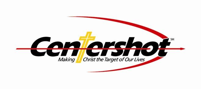 Centershot – Hillview Baptist Kennewick